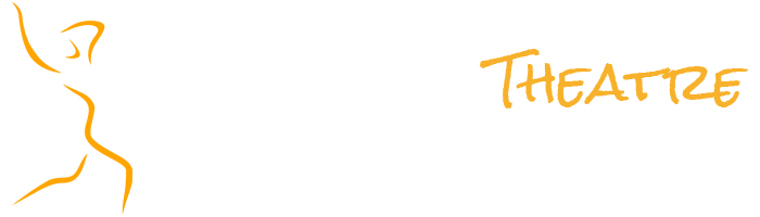 Broadway Theatre Project