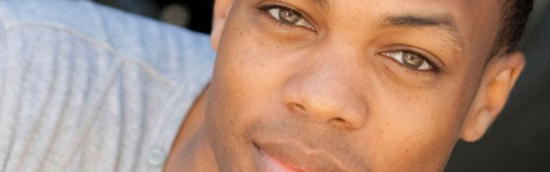 Todrick Hall Is Coming To BTP This Summer!